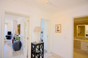 Property Ref: 12841 - Quinta do Lago, Algarve, Portugal