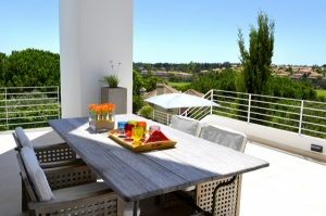 Property Algarve