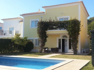 Property Ref: 12993 - Vale do Lobo, Algarve, Portugal