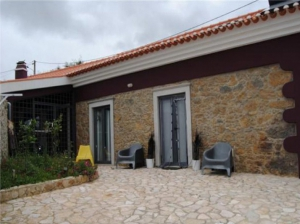 Property Ref: 13105 - Lourinha, Lisbon-Center, Portugal