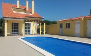Property Ref: 13107 - S. Martinho do Porto, Silver-Coast, Portugal