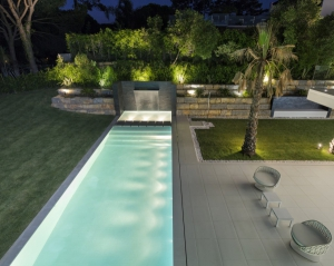 Property Ref: 13140 - Quinta do Lago, Algarve, Portugal
