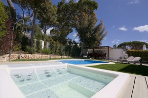 Property Ref: 13141 - Vale do Lobo, Algarve, Portugal