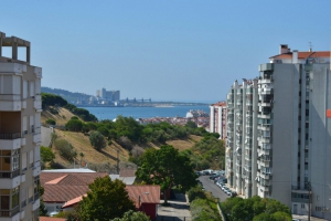 Property Ref: 13188 - Lisbon, Lisbon-Center, Portugal