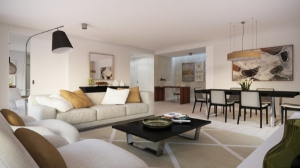 Property Ref: 13191 - Sintra, Lisbon-Center, Portugal