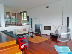 Property Ref: 13193 - Sintra, Lisbon-Center, Portugal