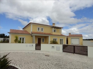 Property Ref: 13203 - Lourinha, Lisbon-Center, Portugal