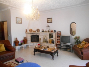 Property Ref: 13250 - S. Bartolomeu de Messines, Algarve, Portugal