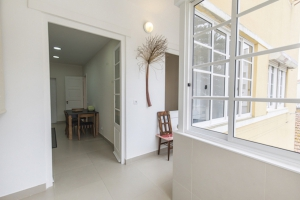 Property Ref: 13276 - Lisbon, Lisbon-Center, Portugal