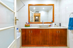Property Ref: 13279 - Lisbon, Lisbon-Center, Portugal