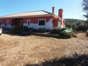 Property Ref: 13294 - Loule, Algarve, Portugal