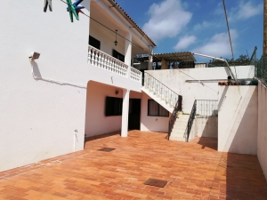 Property Ref: 13357 - Loule, Algarve, Portugal