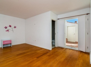 Property Ref: 13396 - Lisbon, Lisbon-Center, Portugal