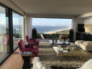 Property Ref: 13400 - Sao Martinho do Porto, Silver-Coast, Portugal