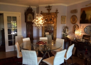 Property Ref: 13412 - Estoril, Lisbon-Center, Portugal
