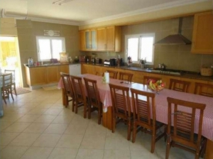 Property Ref: 13495 - Lagoa, Algarve, Portugal