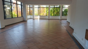 Property Ref: 13522 - Aveiro, Porto-North, Portugal