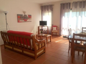 Property Ref: 13670 - Lagos, Algarve, Portugal