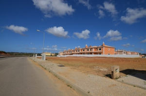 Property Ref: 13671 - Algoz, Algarve, Portugal